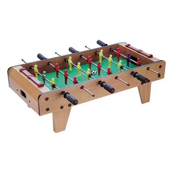 Masa fotbal pentru copii 3+ 0