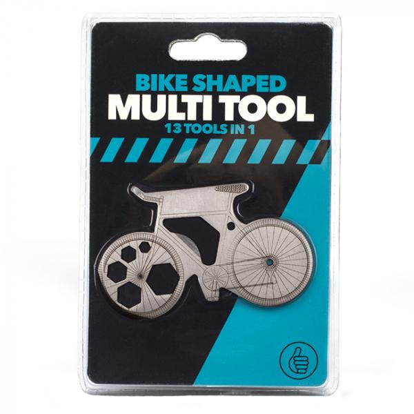 Multi tool bicicleta 6