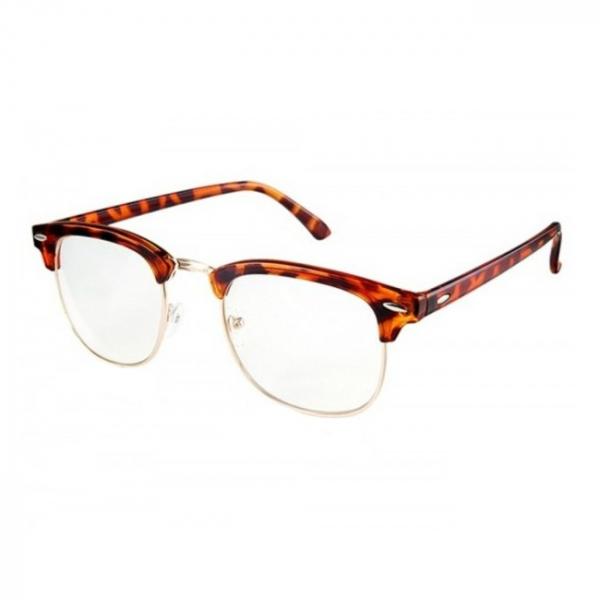 Ochelari Classic Brown&Black 0