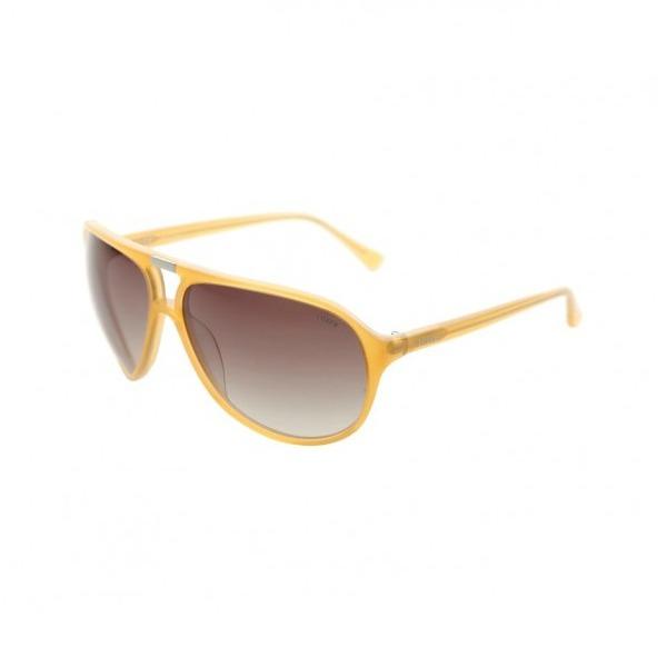 Ochelari de soare Aviator Lozza 0