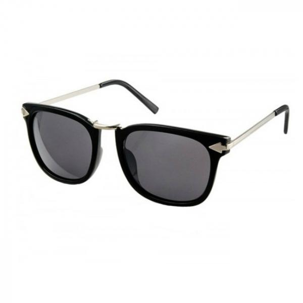 Ochelari de soare Black 0