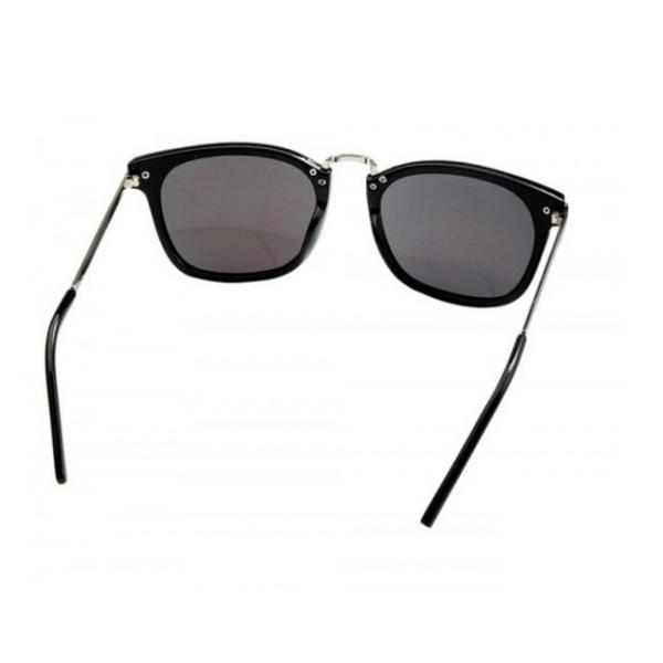 Ochelari de soare Black 3