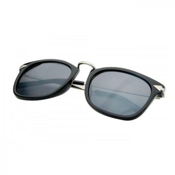 Ochelari de soare Black 2