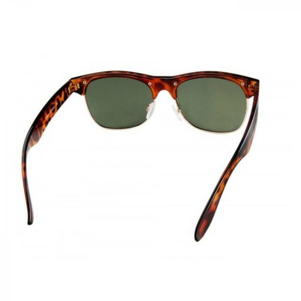 Ochelari de soare Classic Black&Brown 3