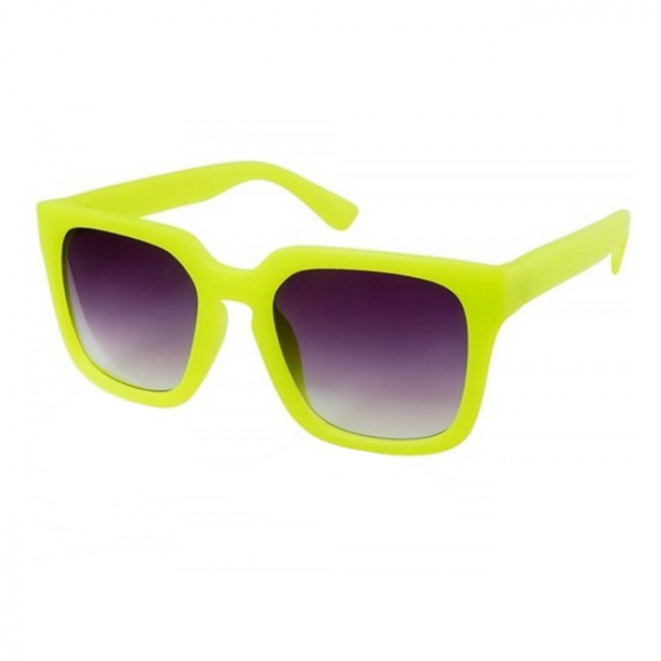 Ochelari de soare Green 0