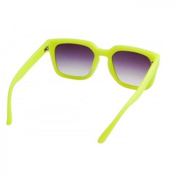 Ochelari de soare Green 4