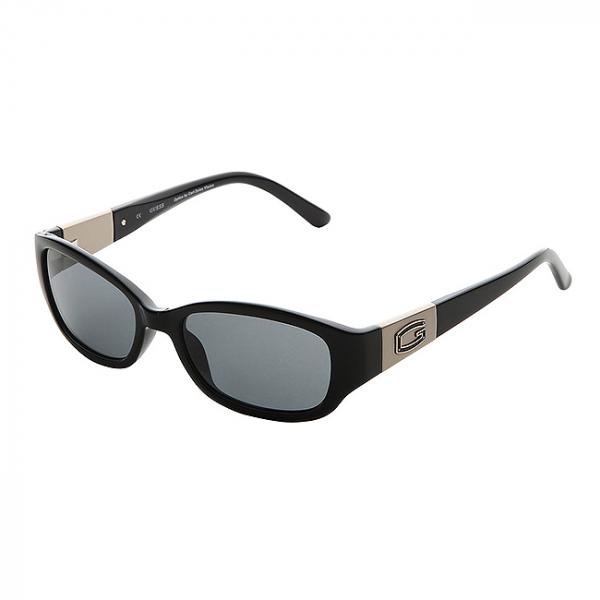 Ochelari de soare Guess Black 0