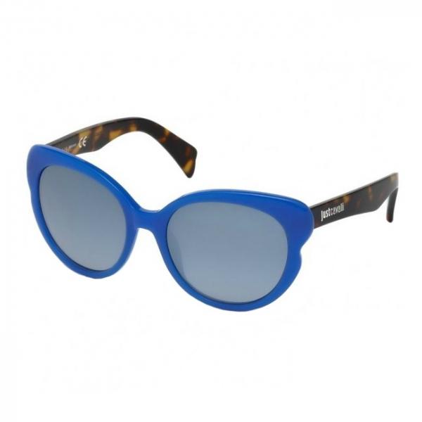 Ochelari de soare Just Cavalli - model Cat Eye 0