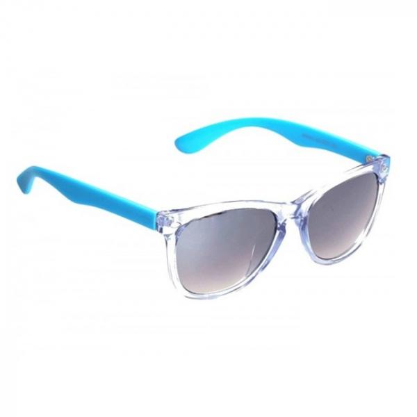 Ochelari de soare Ocean Blue 2