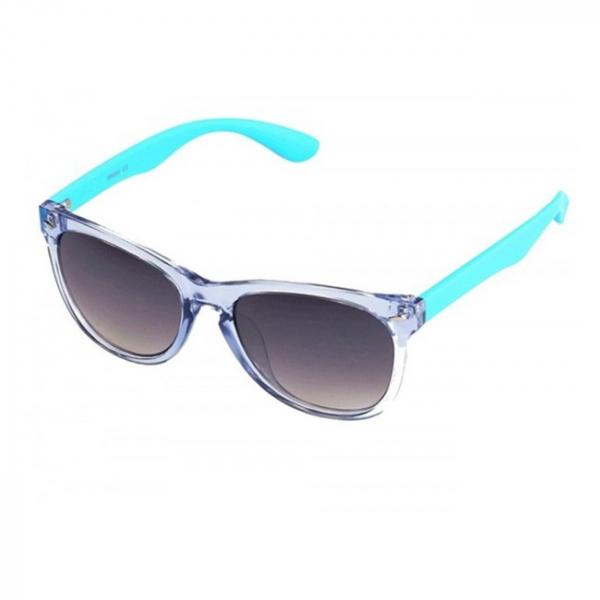 Ochelari de soare Ocean Blue 0