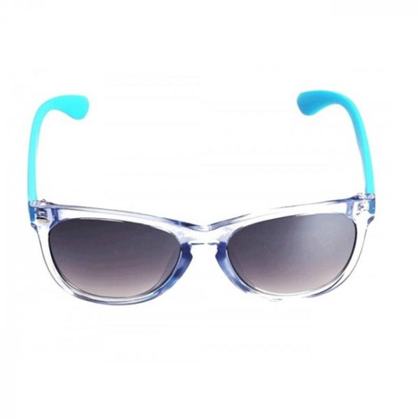 Ochelari de soare Ocean Blue 3