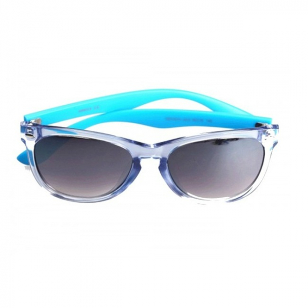 Ochelari de soare Ocean Blue 1