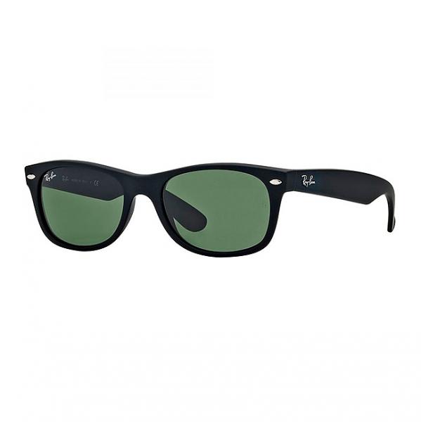Ochelari de soare RayBan 0