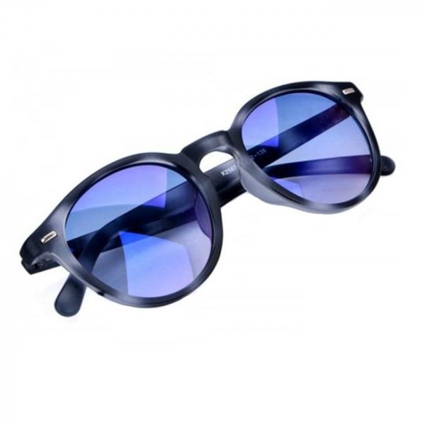 Ochelari de soare Stylish Blue 2