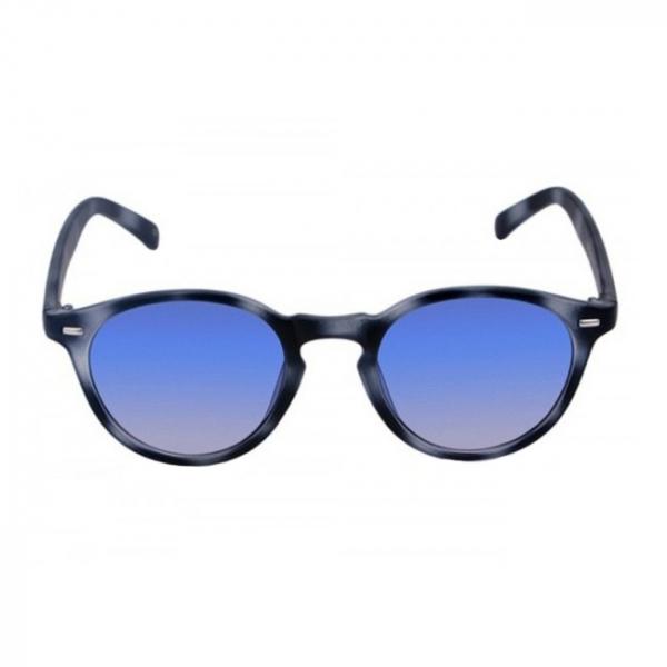 Ochelari de soare Stylish Blue 1
