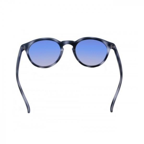 Ochelari de soare Stylish Blue 3
