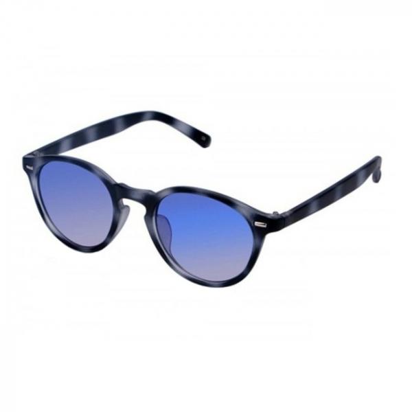 Ochelari de soare Stylish Blue 0