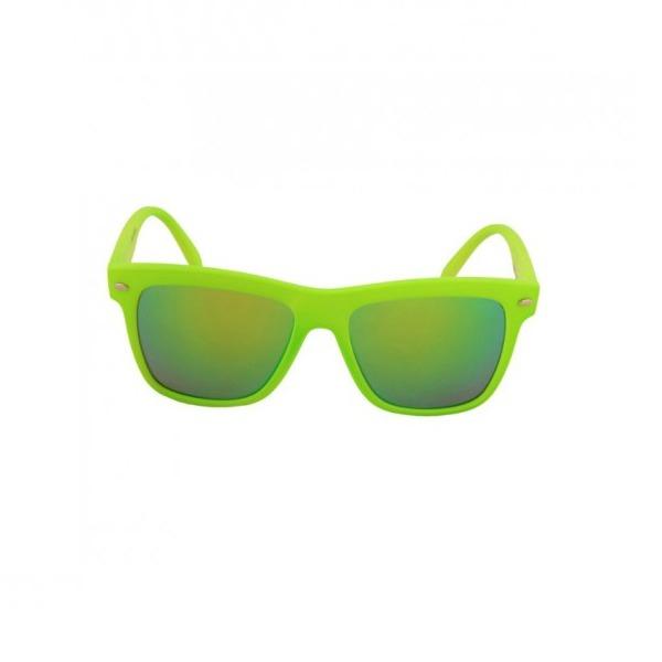Ochelari de soare Wayfarer No Limits 1