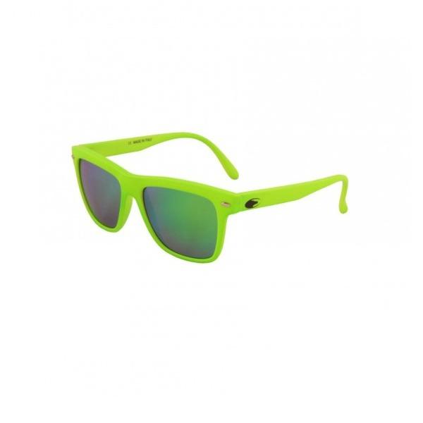 Ochelari de soare Wayfarer No Limits 0