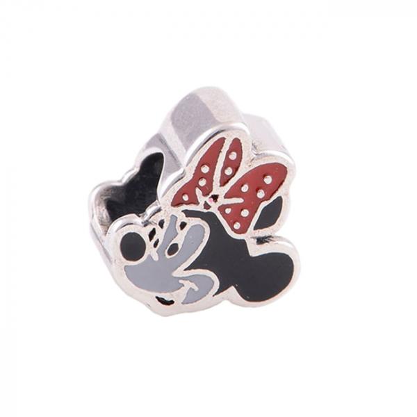 Pandantiv Minnie Mouse din argint [0]