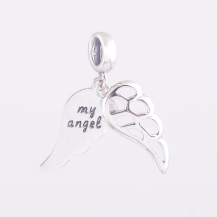 Pandantiv My Angel din argint 3