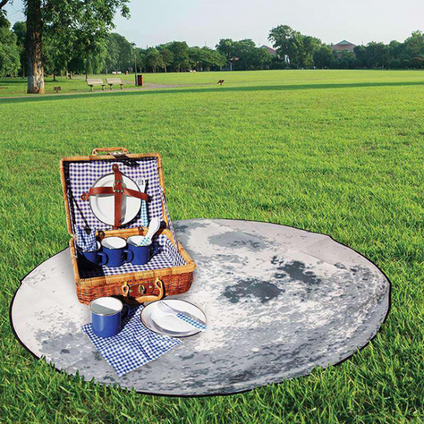 Patura picnic Luna [0]