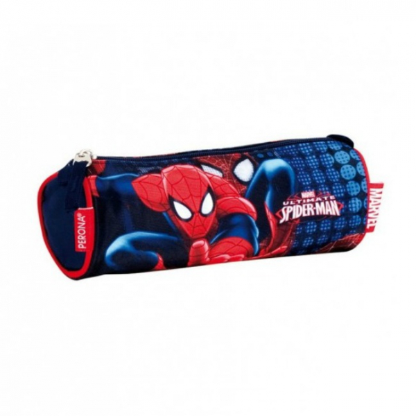 Penar simplu neechipat Spiderman Marvel 0
