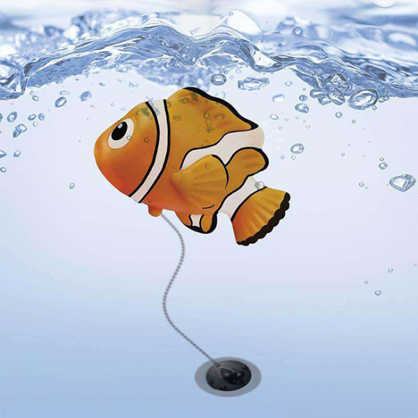 Plutitor baie Nemo 0