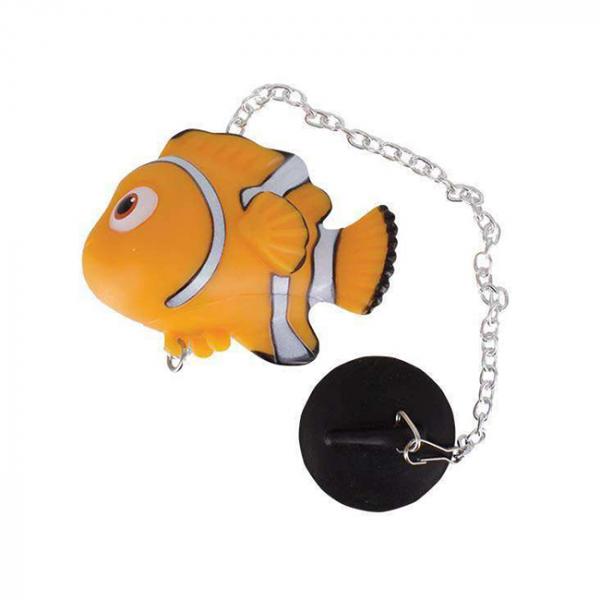 Plutitor baie Nemo 2