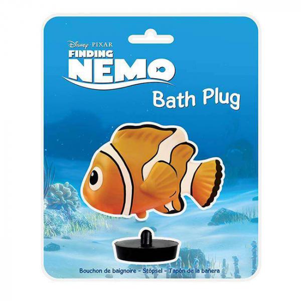 Plutitor baie Nemo 1