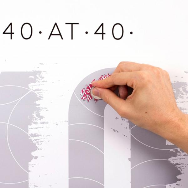 Poster razuibil 40 de lucruri de facut la 40 ani [5]