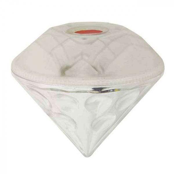 Proiector Lumina Diamant pentru baie 2