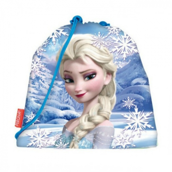 Sac gradinita Frozen Disney 0