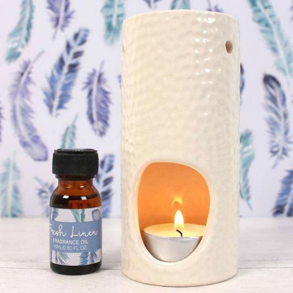 Set cadou aromaterapie - Speranta 1