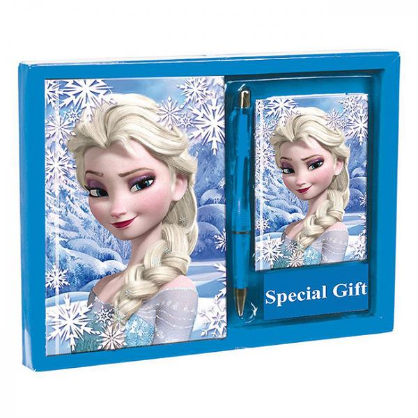 Set cadou Frozen 0