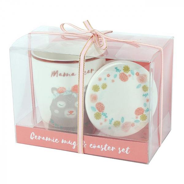 Set cadou Mama Bear 0
