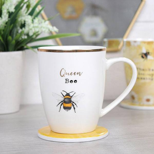 Set cadou Queen Bee 2
