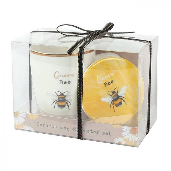Set cadou Queen Bee 0