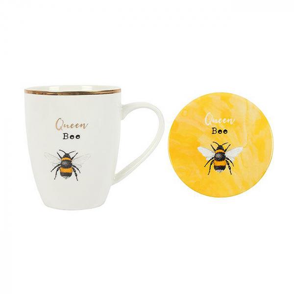 Set cadou Queen Bee 1