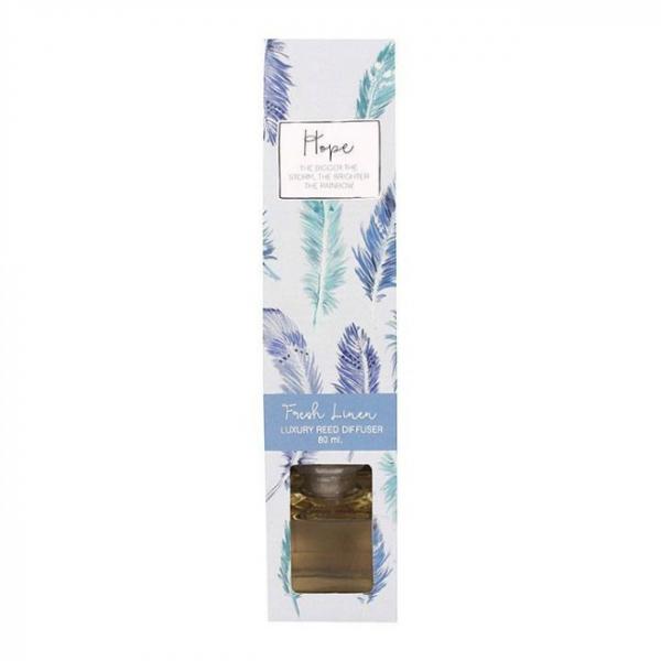Set difuzor si betisoare parfumate - Speranta 0