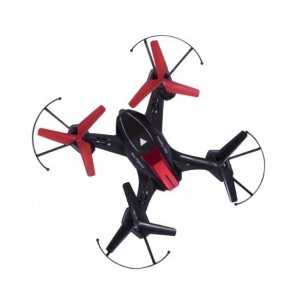 Set Drone RC Battle 1
