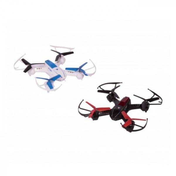 Set Drone RC Battle 3