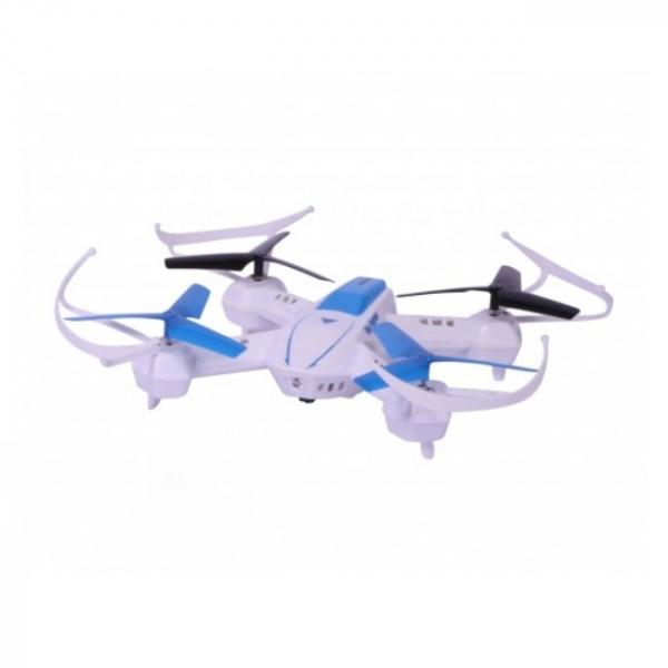 Set Drone RC Battle 2