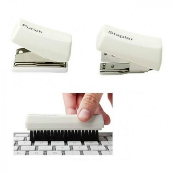 Set pentru birou – mini tastatura 0