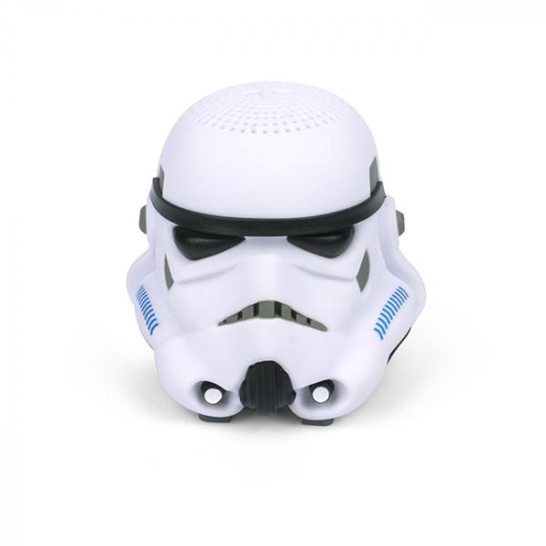 Speaker Bluetooth mini Stormtrooper 1