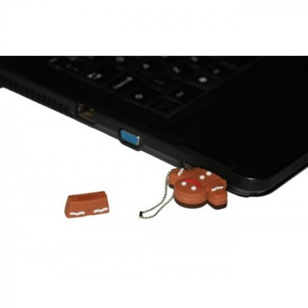 Stick memorie Cookie - 16GB 2