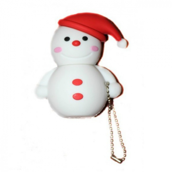 Stick memorie Frosty - 16GB 0