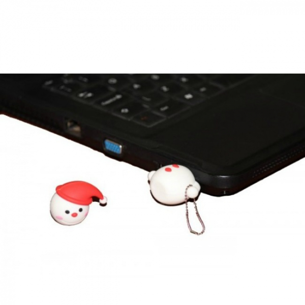 Stick memorie Frosty - 16GB 2