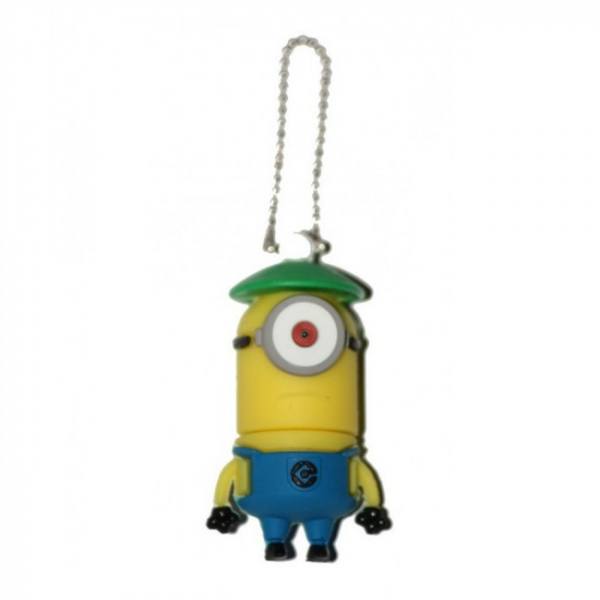 Stick memorie Minion Golf - 16GB 0