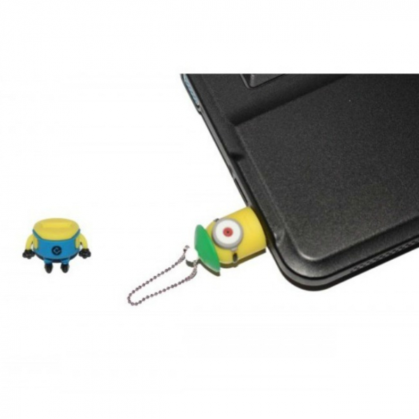 Stick memorie Minion Golf - 16GB 1